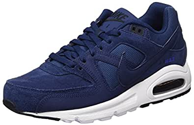 Nike Air Max Command ChaussuresBasses Prm  ChaussuresBasses Command HommeMainapps 2e07fd