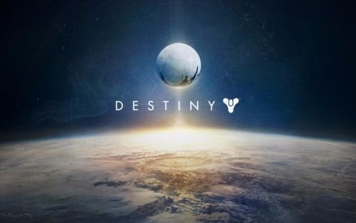 Destiny: Universal Services (Xbox 360, Xbox One, and PS4) -