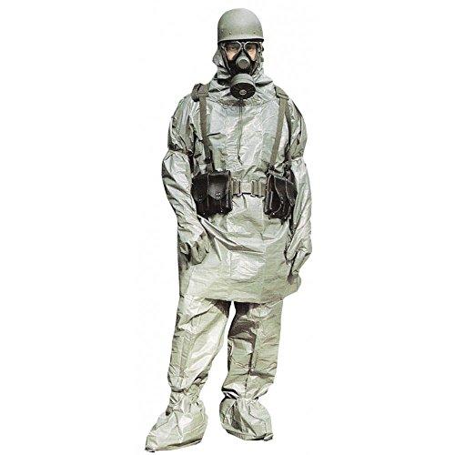 abc-protezione-tuta-eurolite-protezione-respiratoria-maschera-piena-selecta-nbc-protezione-civile-fi