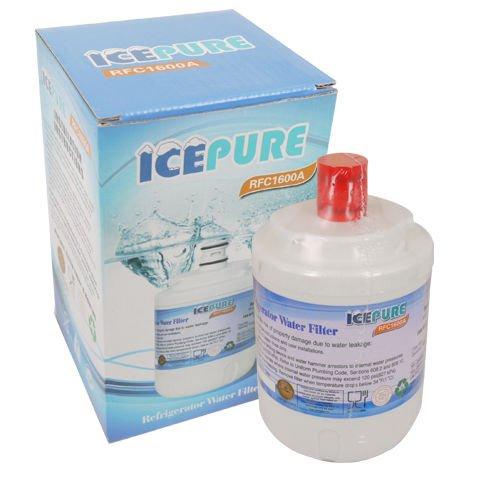 icepure-rfc1600-a-nevera-filtro-de-agua-compatible-con-maytag-ukf7003axx