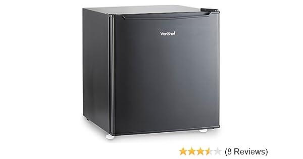 Mini Kühlschrank Mit Thermostat : Bomann kühlschrank thermostat wechseln kühlschrank schnell und
