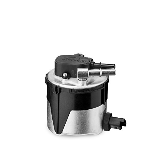 Ufi Filters 55.170.00 Filtro in Linea per Dies