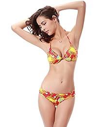 4e34ceddd408d Suchergebnis auf Amazon.de für: Brustpolster: Bekleidung