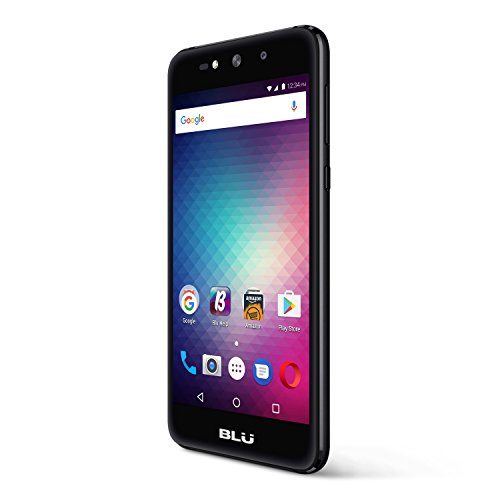 blu-grand-x-sim-free-smartphone-black