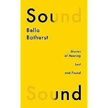 Sound (Wellcome)