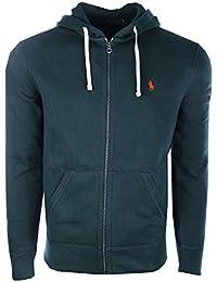 Polo Ralph Lauren - Sweat-shirt à capuche - Homme