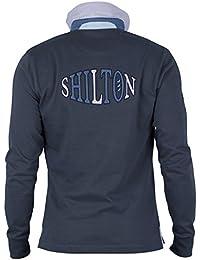Shilton - Polo Rugby City