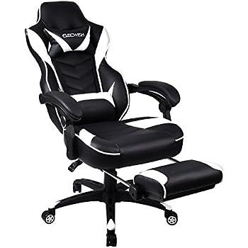 Ikea Malkolm Swivel Chair Fabric Black Amazon Co Uk