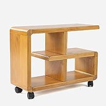 ANDE Sofa Side A Few Massivholz Mobile Cabinet Regal Tee Beistelltisch Bcherregal Wohnzimmer