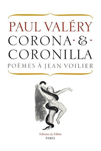 corona-coronilla-poemes-a-jean-voilier