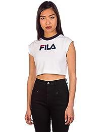 DonnaAbbigliamento ShirtTop Amazon T E itFila Bluse luT13FJcK5
