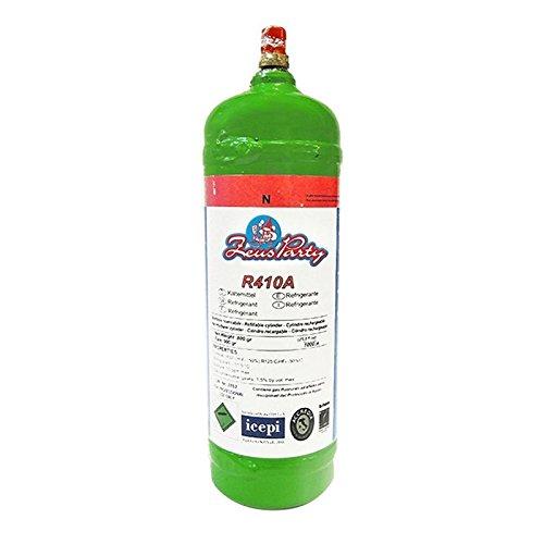 bombola-gas-refrigerante-r410a-da-800-gr