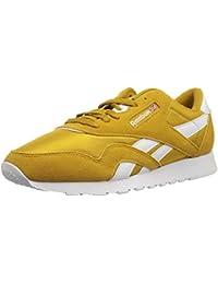 Amazon.co.uk  Reebok - Sports   Outdoor Shoes   Men s Shoes  Shoes ... a2b68e6fb