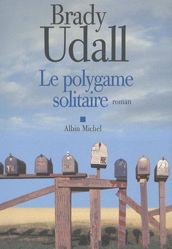 "<a href=""/node/58540"">Le polygame solitaire</a>"