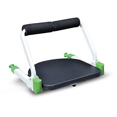 Smart cuerpo Core Trainer & Home Wonder gimnasio con 8cuerpo sistema de ejercicios Ab entrenamiento Finess