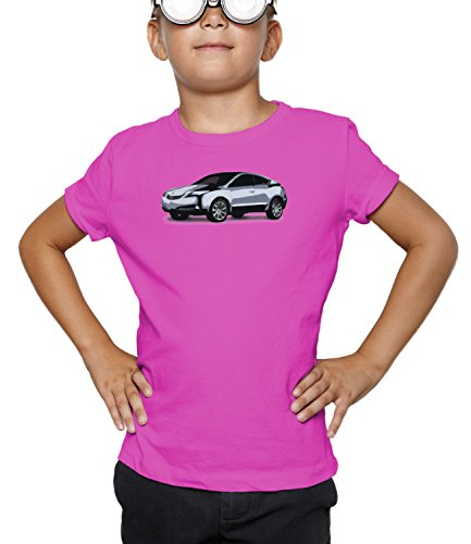 billion-group-japan-concept-fast-and-furious-motor-cars-boys-classic-crew-neck-t-shirt-pink-medium