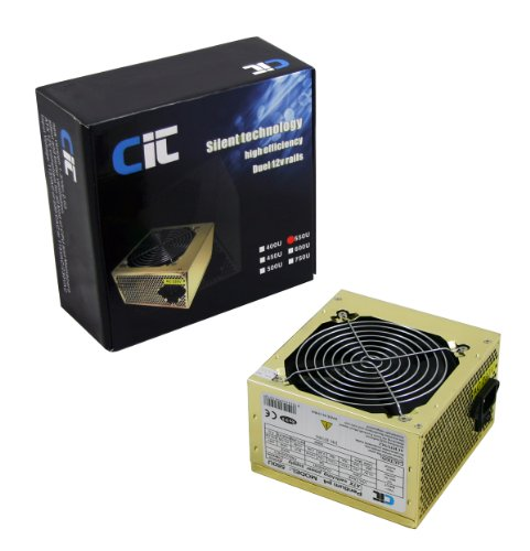 cit-500w-gold-12cm-silent-atx-power-supply
