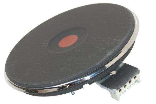 Ariston Hotpoint Indesit New World Herd Elektrische Platte. Teilenummer des Herstellers: C00032607