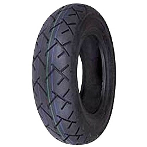 1086cbd1c9c5 KINGS TIRE PNEU SCOOT 10