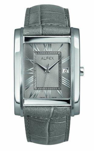 Alfex 5667_828