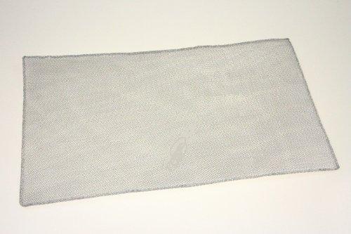 Indesit-Filter für Dunstabzugshaube Indesit