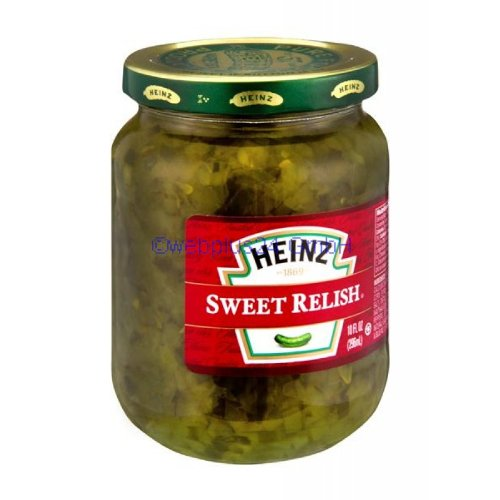 heinz-sweet-relish-296g