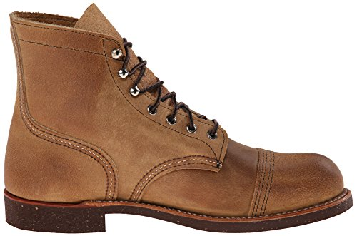 Red Wing 8113, Boots homme hawthorne