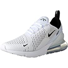 Amazon.it  Nike Air Max 270 019f34114dd