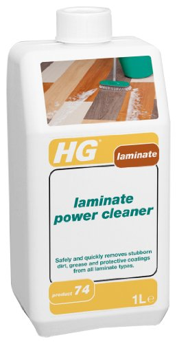 hg-laminate-powerful-cleaner