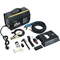 Simple Operation Professional Tools Electric DC Inverter PLASMA Cutter DC Inverter Plasma Cutter Cutting Machine
