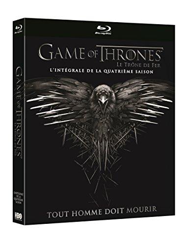 game-of-thrones-le-trone-de-fer-saison-4-blu-ray