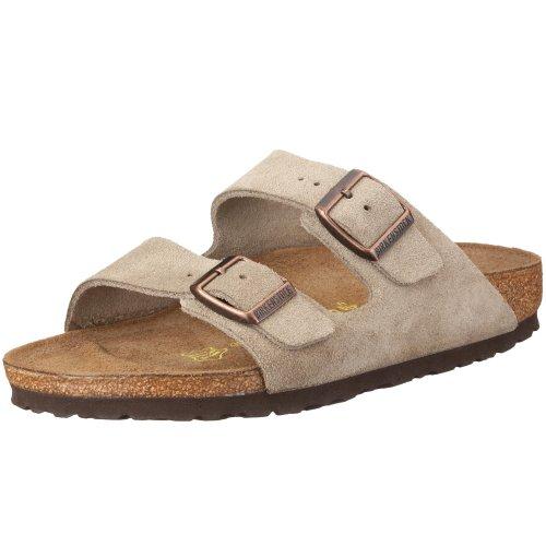 birkenstock-arizona-zapatos-con-hebilla-de-ante-unisex-gris-taupe-36-normal
