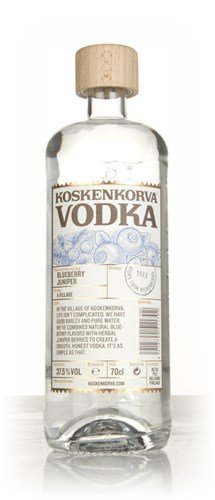 KOSKENKORVA-Blueberry-Vodka-375VolAlk-07-l