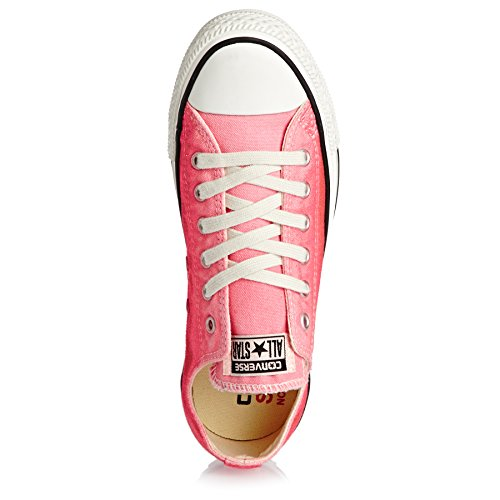 Converse  151266, Baskets pour homme DAYBREAK PINK/BRAKE LIGHT