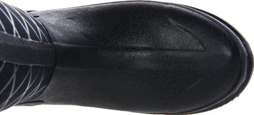 Muckboots PACY 2 Black, Gummistiefel Schwarz