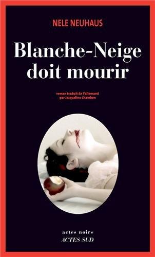 """<a href=""""/node/7963"""">Blanche-neige doit mourir</a>"""