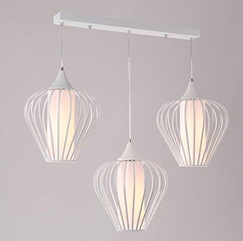 lampadario-in-acrilico-creativo-moderna-lampada-di-studio-camera-da-letto-minimalista-b