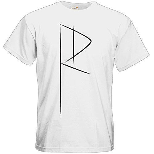 getshirts - Pandorya Shop - T-Shirt - Pan White