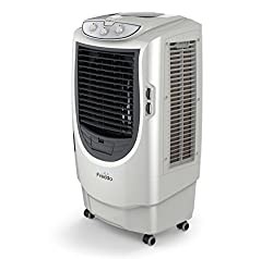 Havells White color Freddo Aircooler