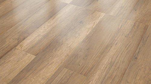 BEKATEQ BK-250V Bodenversiegelung Seidenmatt Farblos Laminat versiegeln Rutschhemmend Vinylboden versiegeln | Für PVC, Gummi, Linoleum (1L)