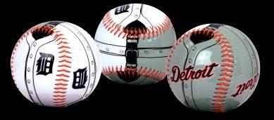 rawlings-st-louis-cardinals-baseball-jersey