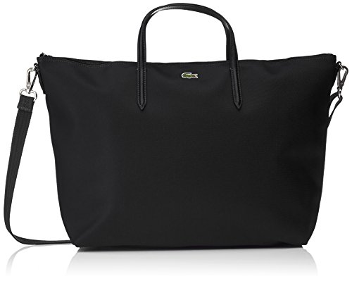 Noir Sacs Concept Homme Portes Nh2347po Lacoste Main L1212 black FqpUp0xI