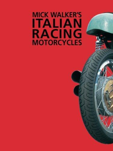 mick-walkers-italian-racing-motorcycles-handbook-redline-motorcycles