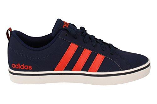 adidas VS PACE B74317 Herren Training Blue