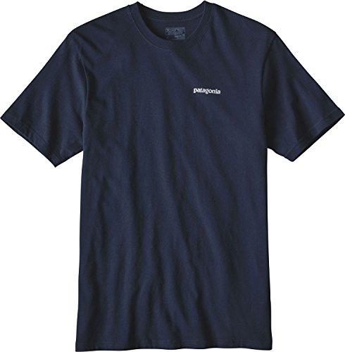 patagonia-p-6-logo-t-shirt