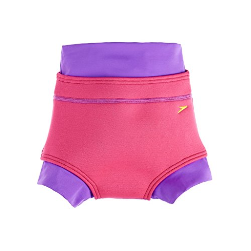 speedo-spd-swimnappy-cover-if-costume-da-bagno-bambino-purple-rain-raspberry-fil-3-6