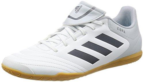 adidas Copa 17.4 In, Zapatillas de Fútbol Hombre,...