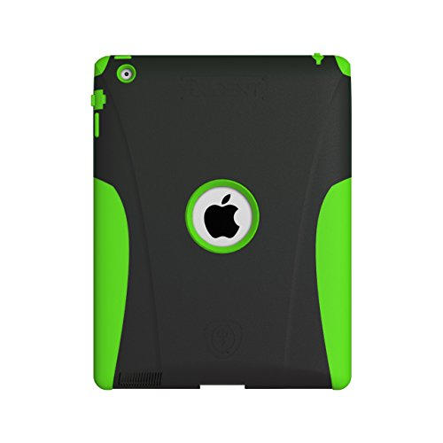 ipad-2-3-4-coque-case-trident-lime-green-aegis-series-slim-rugged-hard-cover-over-silicone-skin-dual