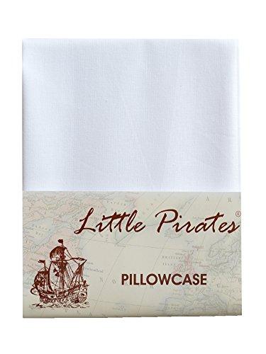 little-pirates-taie-doreiller-en-100-coton-brosse-de-luxe-pour-lit-bebe-blanc-60-x-40-cm