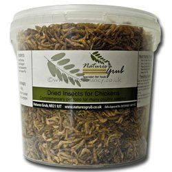 natures-grub-insects-for-chickens-200g